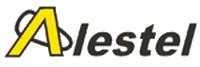 Logo Alestel