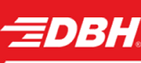 Logo DBH
