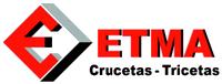 Logo ETMA