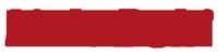 Logo Link-Belt