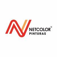 Logo Netcolor