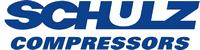 Logo Schulz
