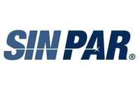 Logo Sin-Par