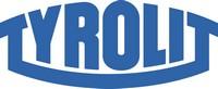 Logo Tyrolit