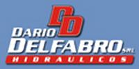 Logo Dario-DELFABRO
