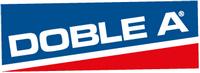 Logo Doble-A