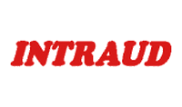 Logo Intraud