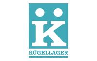 Logo Kugellager