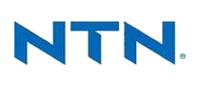 Logo NTN