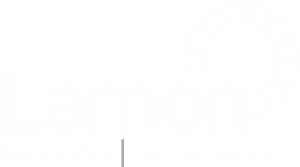 Lamón Logo